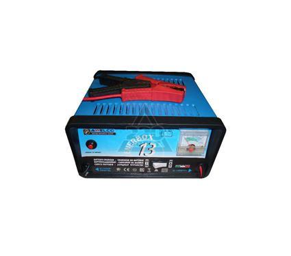 Зарядное устройство AWELCO ENERBOX 13