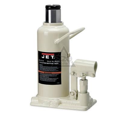 Домкрат JET JBJ-12-1/2