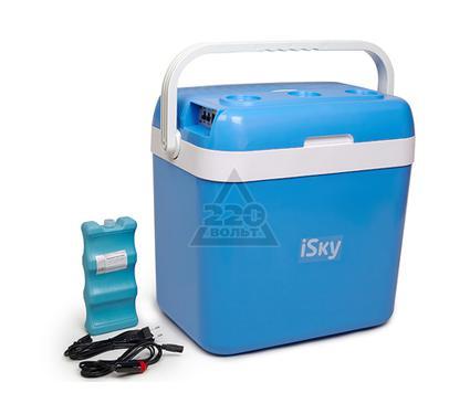 Холодильник iSky iREF-32P