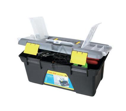 Ящик для инструментов iSky iTB-14
