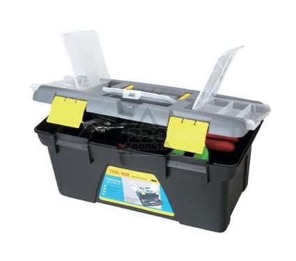 Ящик для инструментов iSky iTB-18.5