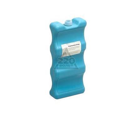 Аккумулятор холода iSky iRCB-05