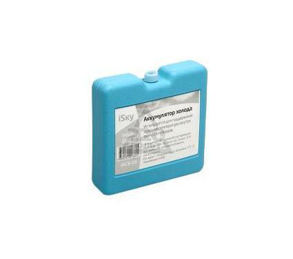 Аккумулятор холода iSky iRCB-09