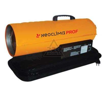 Тепловая пушка NEOCLIMA NPD-36