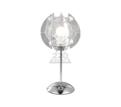 Лампа настольная GLOBO POLLUX 21827