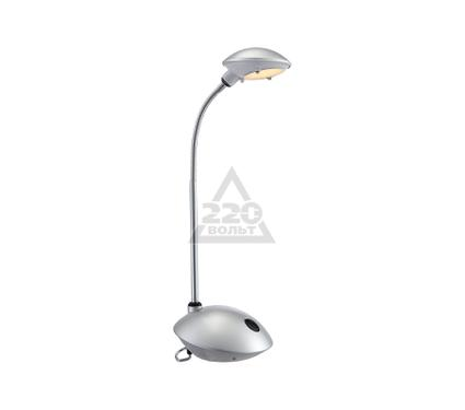 Лампа настольная GLOBO DASIUS 24106
