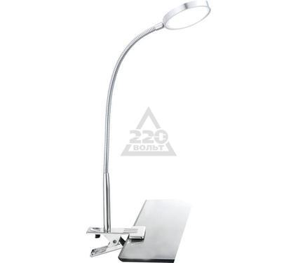 Лампа настольная GLOBO PEGASI 24104K