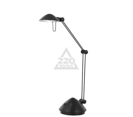 Лампа настольная GLOBO Dipy 58151