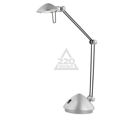 Лампа настольная GLOBO Dipy 58152
