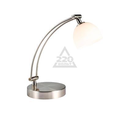Лампа настольная GLOBO WHISKY 21910
