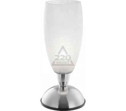 Лампа настольная GLOBO AURIGA 21921