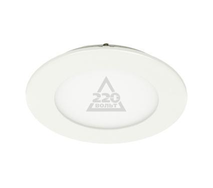 ���������� ������������ ARTE LAMP FINE A2606PL-1WH