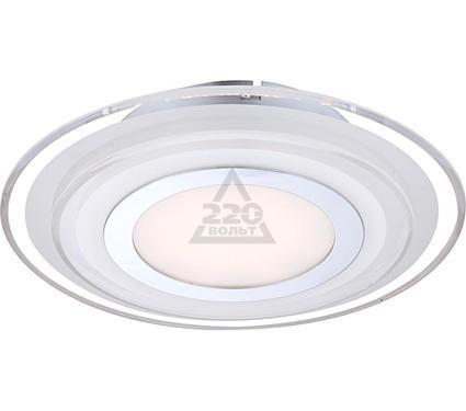 Светильник настенно-потолочный GLOBO AMOS 41683-2