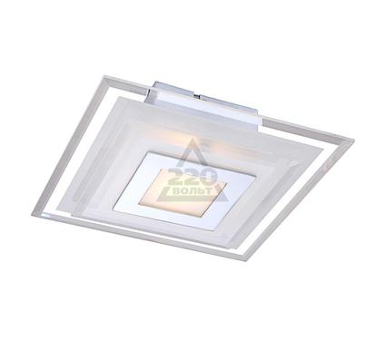 Светильник настенно-потолочный GLOBO AMOS 41684-1