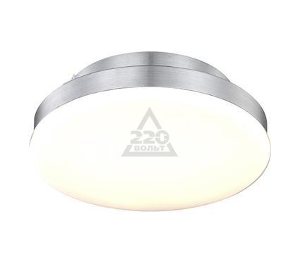 Светильник настенно-потолочный GLOBO MARISSA 41664