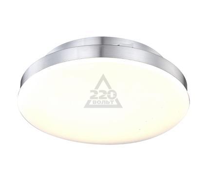 Светильник настенно-потолочный GLOBO MARISSA 41665