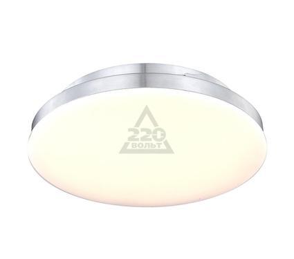 Светильник настенно-потолочный GLOBO MARISSA 41666
