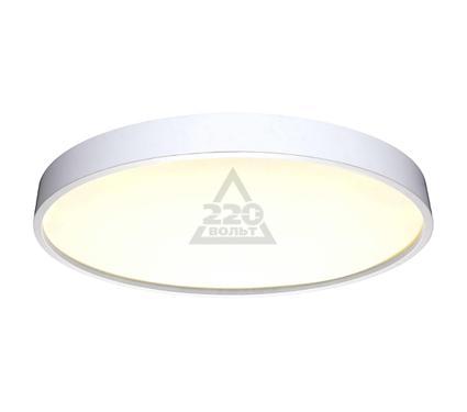 Светильник настенно-потолочный GLOBO LOWELL 41680