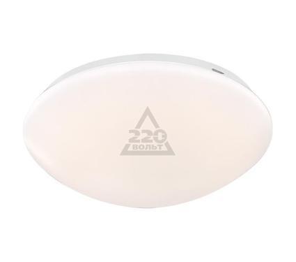 Светильник настенно-потолочный GLOBO KIRSTEN 41673