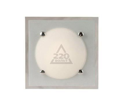 Светильник настенно-потолочный GLOBO Specchio 48510-1
