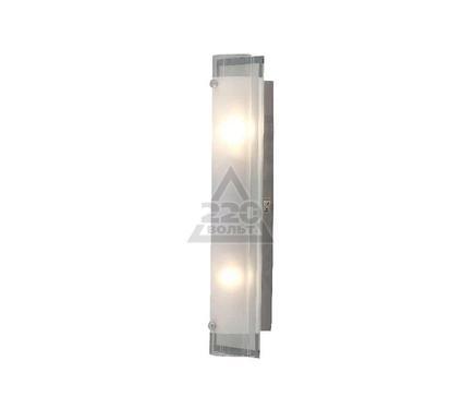 Светильник настенно-потолочный GLOBO Specchio 48510-2