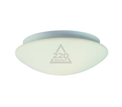 Светильник настенно-потолочный GLOBO ALEX 4162