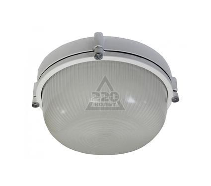 ���������� ��� ���������������� ��������� ARTE LAMP
