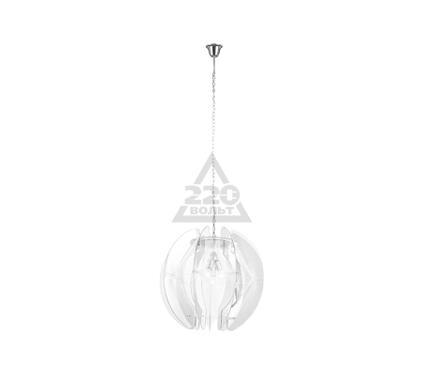 Светильник подвесной GLOBO POLLUX 15827-3