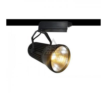 Трек система ARTE LAMP TRACK LIGHTS A6330PL-1BK