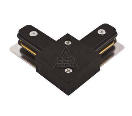 Коннектор ARTE LAMP TRACK ACCESSORIES A120006