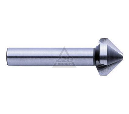 Зенкер EXACT GQ-05520