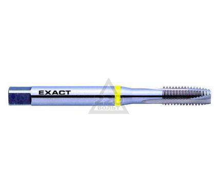 Метчик EXACT GQ-42157