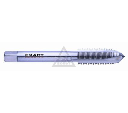 Метчик EXACT GQ-02021
