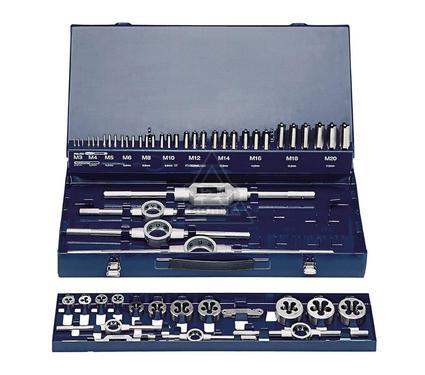 Набор EXACT GQ-10723