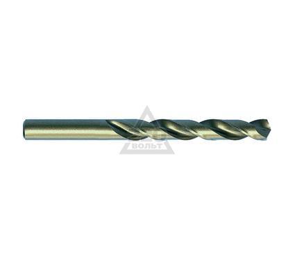 Сверло по металлу EXACT GQ-32356