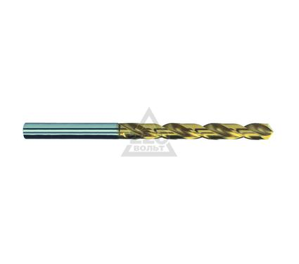 Сверло по металлу EXACT GQ-32556