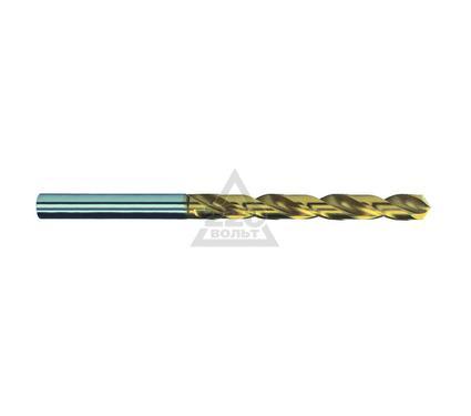 Сверло по металлу EXACT GQ-32604