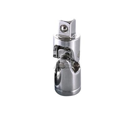 Шарнир карданный OMBRA 210014