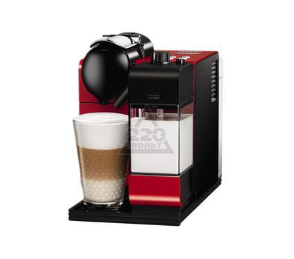 Кофемашина DELONGHI EN 520.S