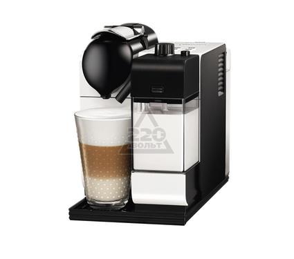 Кофемашина DELONGHI EN 520.W