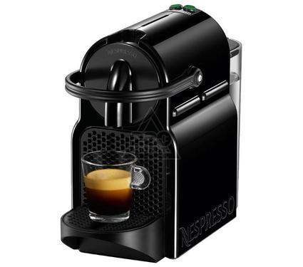 Кофемашина DELONGHI EN 80.B
