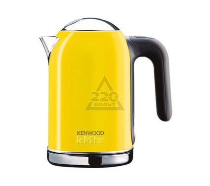 Чайник KENWOOD SJM028
