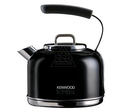 Чайник KENWOOD SKM034A
