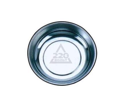 Тарелка магнитная JONNESWAY