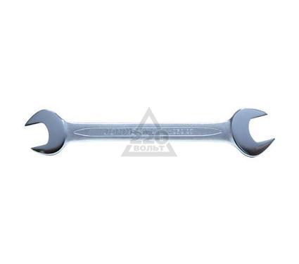 Ключ JONNESWAY W251819