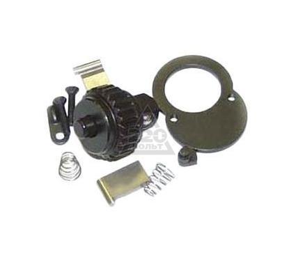 Ремкомплект JONNESWAY R12082-R