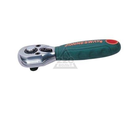 �������� JONNESWAY R2904B