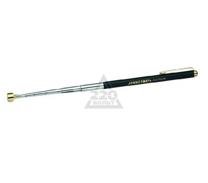 Ручка JONNESWAY AG010034