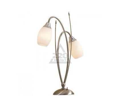 Лампа настольная CITILUX CL108822