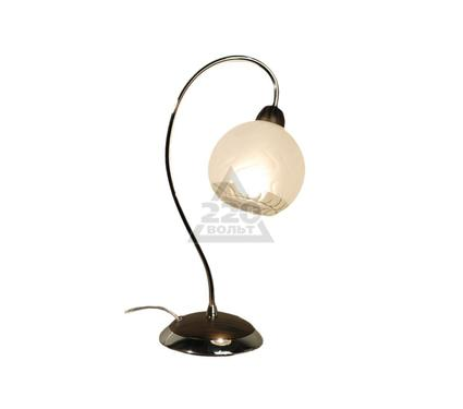 Лампа настольная CITILUX CL130811